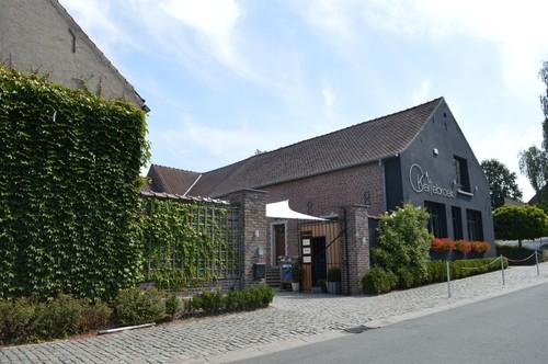 Dilbeek Elegemstraat 160