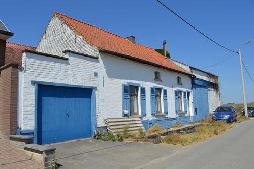 Dilbeek Bullenbergstraat 39