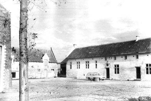Lubbeek Staatsbaan 217