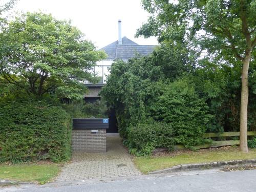 Mariakerke Oudewal 16