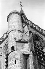 Ternat Kerkplein zonder nummer kerk (https://id.erfgoed.net/afbeeldingen/288463)