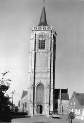 Ternat Kerkplein zonder nummer kerk (https://id.erfgoed.net/afbeeldingen/288464)