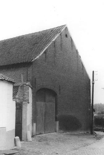 Ternat Kruisstraat 4