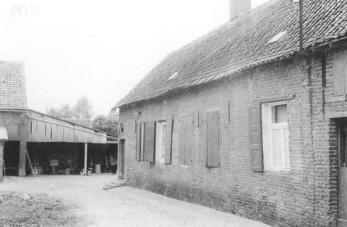 Ternat Langestraat 85