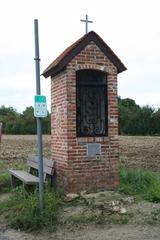 Weyenberg/Paddebroeken zonder nummer kapel (https://id.erfgoed.net/afbeeldingen/288648)
