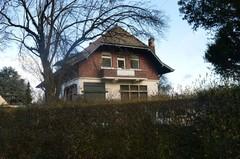 Villa Rust-oord