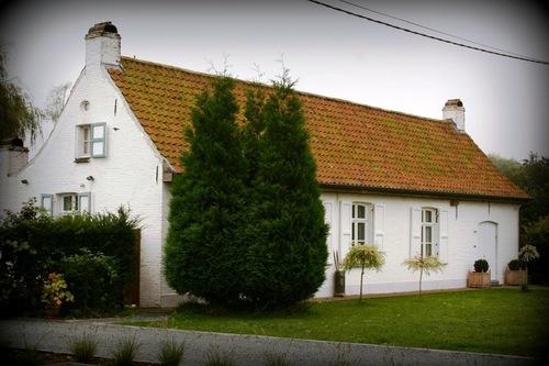 Deinze Vaartstraat 35