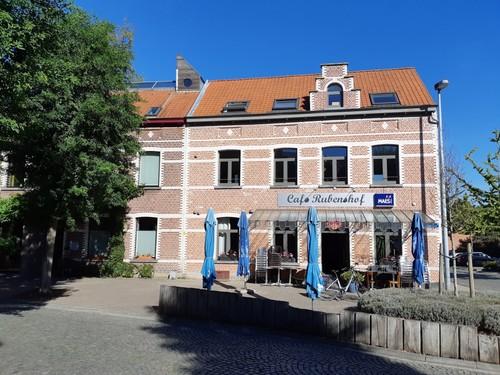 Eppegem Cardijnstraat 17