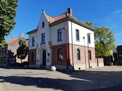Gemeentehuis van Eppegem
