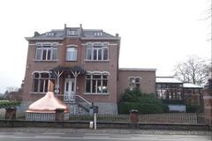 Het Brouwershof