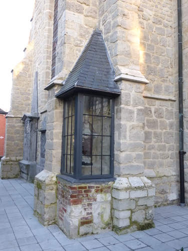 OLV Hemelvaartkerkhof (7)