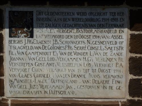 Aarschot Gelrode KH (6)