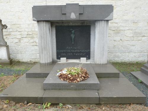 Asse Kobbegem KH (7)