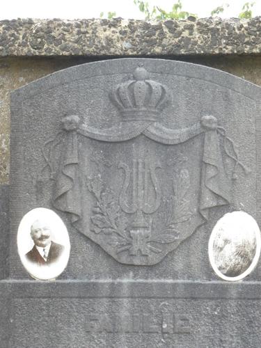 Dworp Molenveld znr begraafplaats (38)
