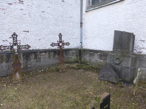 Zegelsem Sint-Ursmaruskerkhof (4)