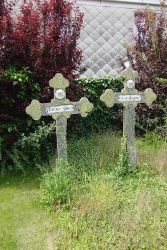 Diksmuide Leke Kerkomgangstraat zonder nummer KH (14)