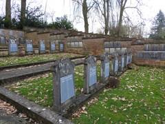 Dilbeek Don-Bosco St-Wiviniadreef Begraafplaats (15) (https://id.erfgoed.net/afbeeldingen/306590)
