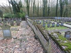 Dilbeek Don-Bosco St-Wiviniadreef Begraafplaats (37) (https://id.erfgoed.net/afbeeldingen/306599)
