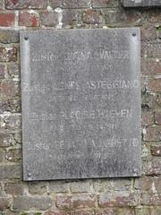 Dilbeek Don-Bosco St-Wiviniadreef Begraafplaats (32) (https://id.erfgoed.net/afbeeldingen/306608)