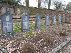 Dilbeek Don-Bosco St-Wiviniadreef Begraafplaats (29) (https://id.erfgoed.net/afbeeldingen/306610)