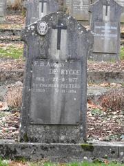 Dilbeek Don-Bosco St-Wiviniadreef Begraafplaats (28) (https://id.erfgoed.net/afbeeldingen/306614)