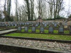 Dilbeek Don-Bosco St-Wiviniadreef Begraafplaats (6) (https://id.erfgoed.net/afbeeldingen/306627)
