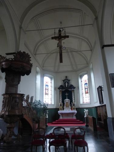 Goeferdinge Sint-Bavokerkhof (18)