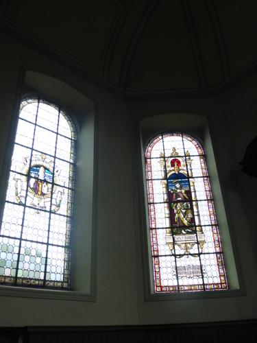 Goeferdinge Sint-Bavokerkhof (23)
