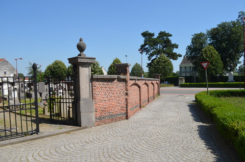 Geraardsbergen Ophasselt KH (2)