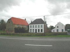 Historische site