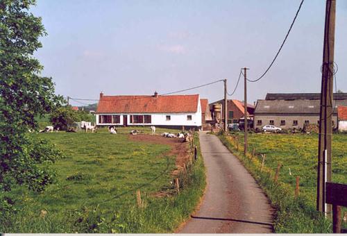 Damme Damweg 2