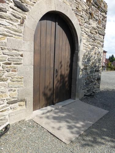 Herne sint-pieters-kapelle KH (5)