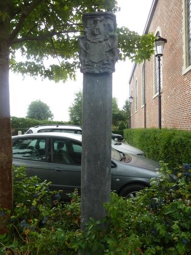 Kampenhout Berg KH (3)