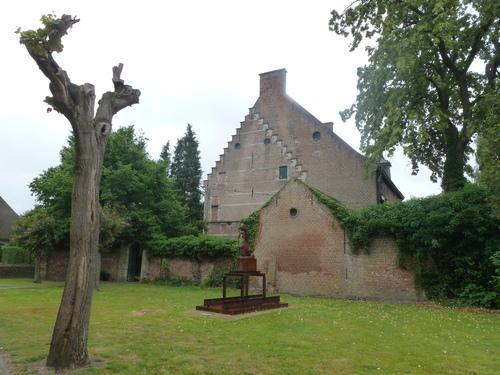 Kapelle-op-den-Bos Ramsdonk KH (3)
