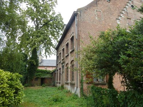 Kapelle-op-den-Bos Ramsdonk KH (5)