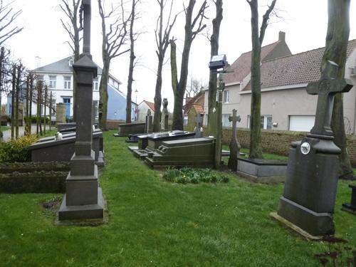 Knokke-Heist Ramskapelle KH (14)