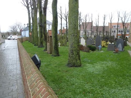 Knokke-Heist Ramskapelle KH (9)