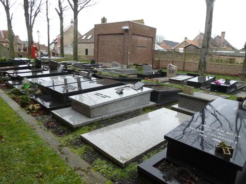 Knokke-Heist Ramskapelle KH (11)