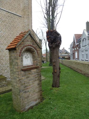Knokke-Heist Ramskapelle KH (10)