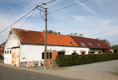 Affligem Langestraat 95