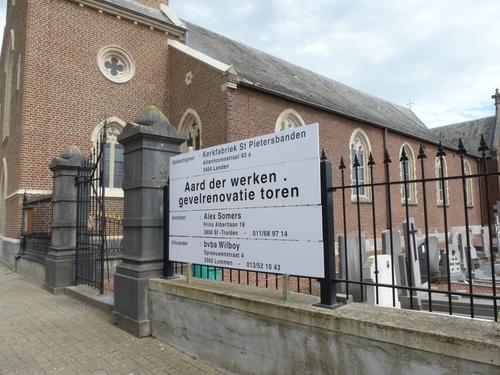 Landen Attenhoven KH omheining 20140522 1