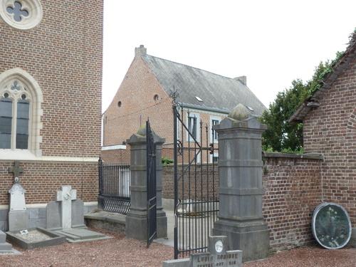 Landen Attenhoven KH (10)