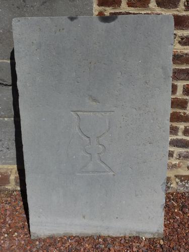 Landen Rumsdorp KH (4)