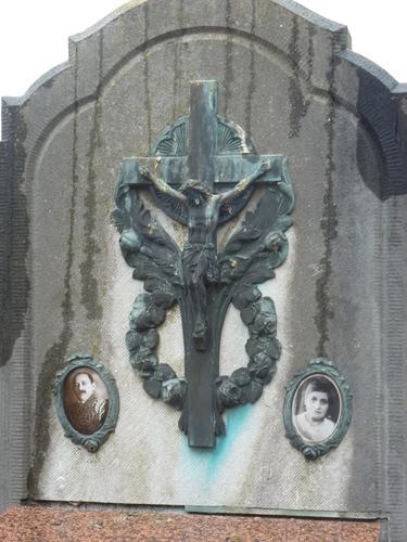 Londerzeel Londerzeel KH St Jozef (14)