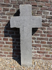 Maasmechelen BoorsemKH grafkruis Willem inde .ancke 01 (1) (https://id.erfgoed.net/afbeeldingen/310275)