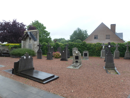 Meisse Sint-Brixius KH (7)