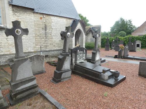 Meisse Sint-Brixius KH (6)