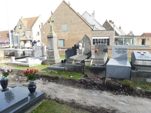 Middelkerke Mannekesvere KH (8)