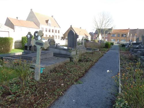 Middelkerke Schore KH (5)
