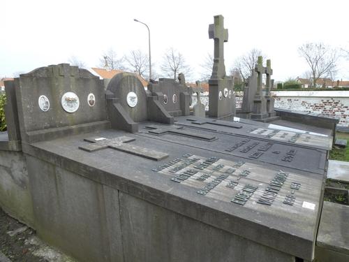 Oostende-Stene KH (3)